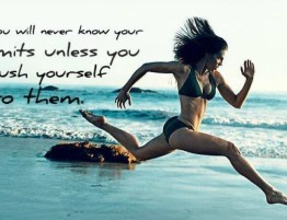 Fitness-Motivational-Quotes-You-Will-Never-Know-Your-Limits-Unless-You-Push-Yourself-To-Them-2