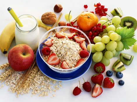 best Weight Loss Diet Plan
